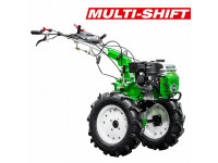 Мотоблок бензиновый COUNTRY 1100 MULTI-SHIFT