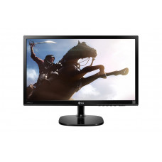 "Монитор-ЖК 21.5"" LG 22MP48D-P IPS 1920x1080 VGA DVI Black (22MP48D-P.ARUZ)"