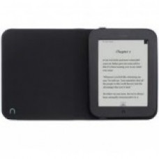 Чехол для Nook Touch Industriell Cover